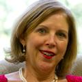 Eileen Dewey, LCSW-C