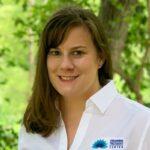 Ashley-Nicole Sullivan, LCSW-C, LCSW, Columbia Treatment Center