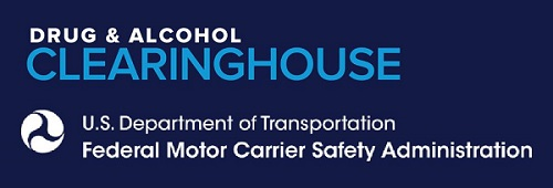 Drug and Alcohol Clearinghouse, Federal Motor Carrier Safety Administration
