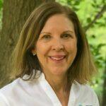 Eileen Dewey, LCSW-C, SAP, Columbia Treatment Center